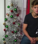 Special_holiday_surprise_from_Justin_Bieber21__NEOBieberdays_137.jpg